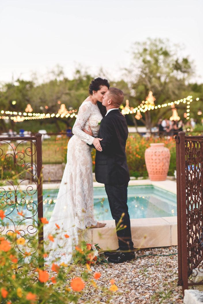 http://powellweddingphotography.com/