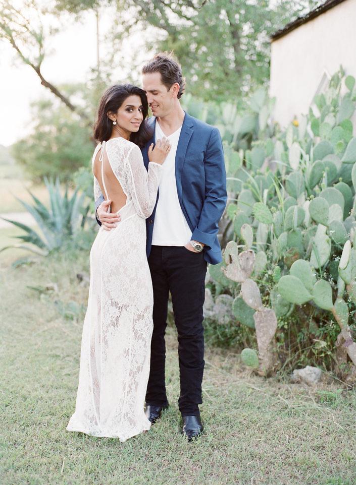 http://www.vasia-weddings.com/