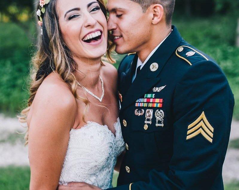 Jhon & Jennifer's Wedding